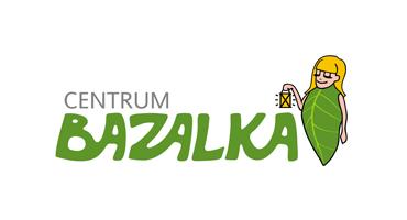 Logo-Centrum-BAZALKA