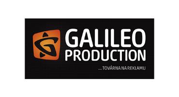 galileo_logo_400