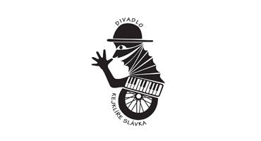 slavek_logo_400