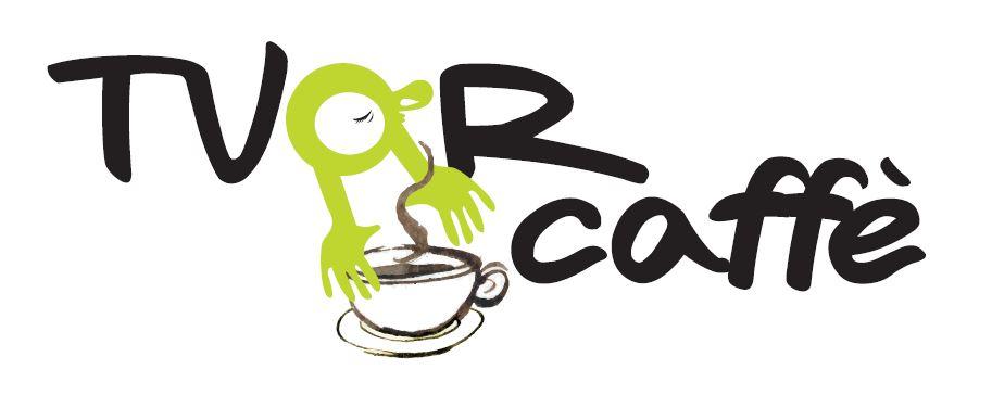 tvor caffe